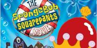 The SpongeBob SquarePants Movie (UMD)