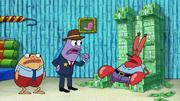 SpongeBob's Place 144