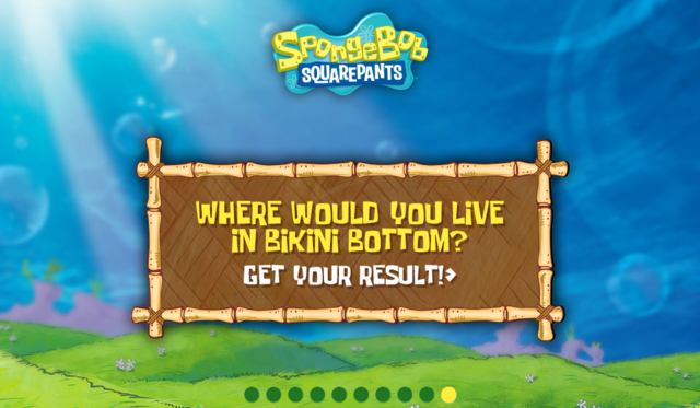 File:Where Would You Live in Bikini Bottom? - Get your result!.png