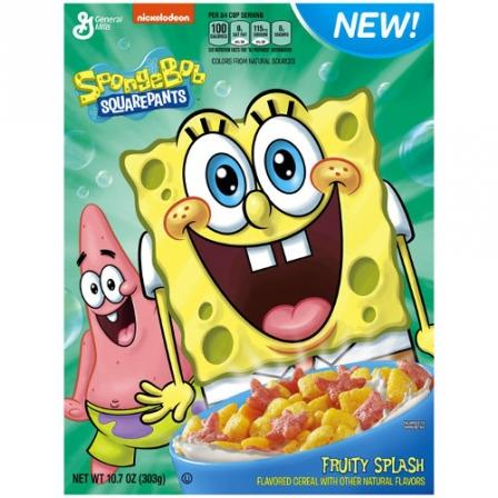 File:Spongebobfruitysplashcereal 500.jpg