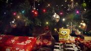 Spongebob-happyholidays