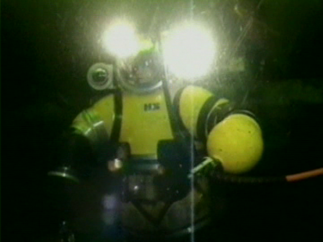 File:Case of the Sponge Bob 183.png