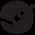 Thumbnail for version as of 20:29, September 28, 2016