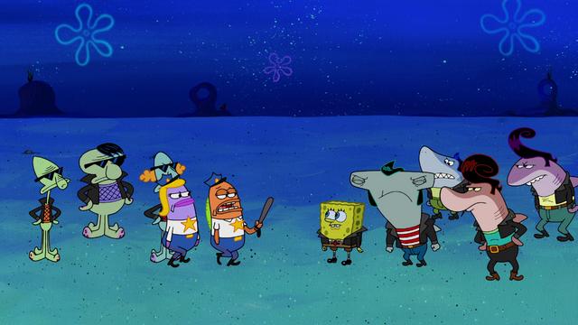 File:Sharks vs. Pods 095.png