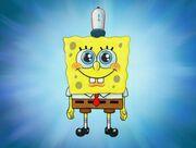 Spongechat