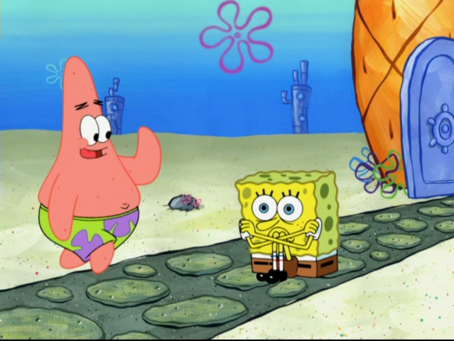 File:Patrick in Treats!-1.png