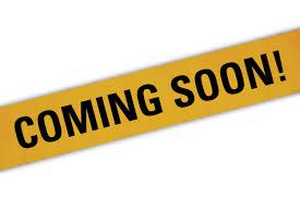 File:Coming soon!.jpg