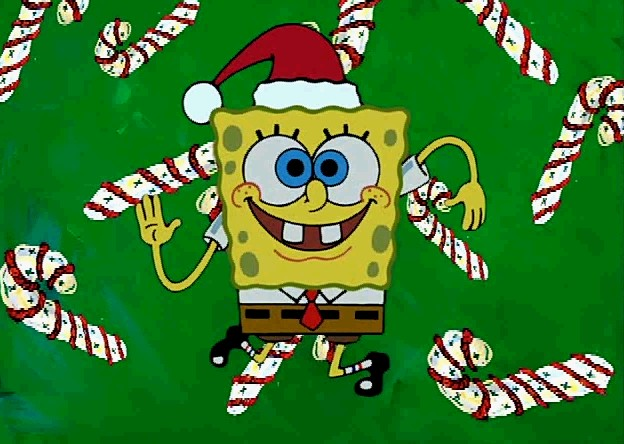File:Spongebob-Christmas-1-spongebob-squarepants-27876687-624-444-1237.jpg