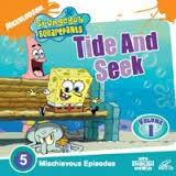 File:SpongebobTideAndSeek 1.jpg
