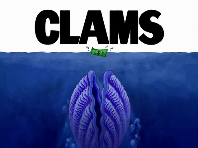 File:Clams title card.png