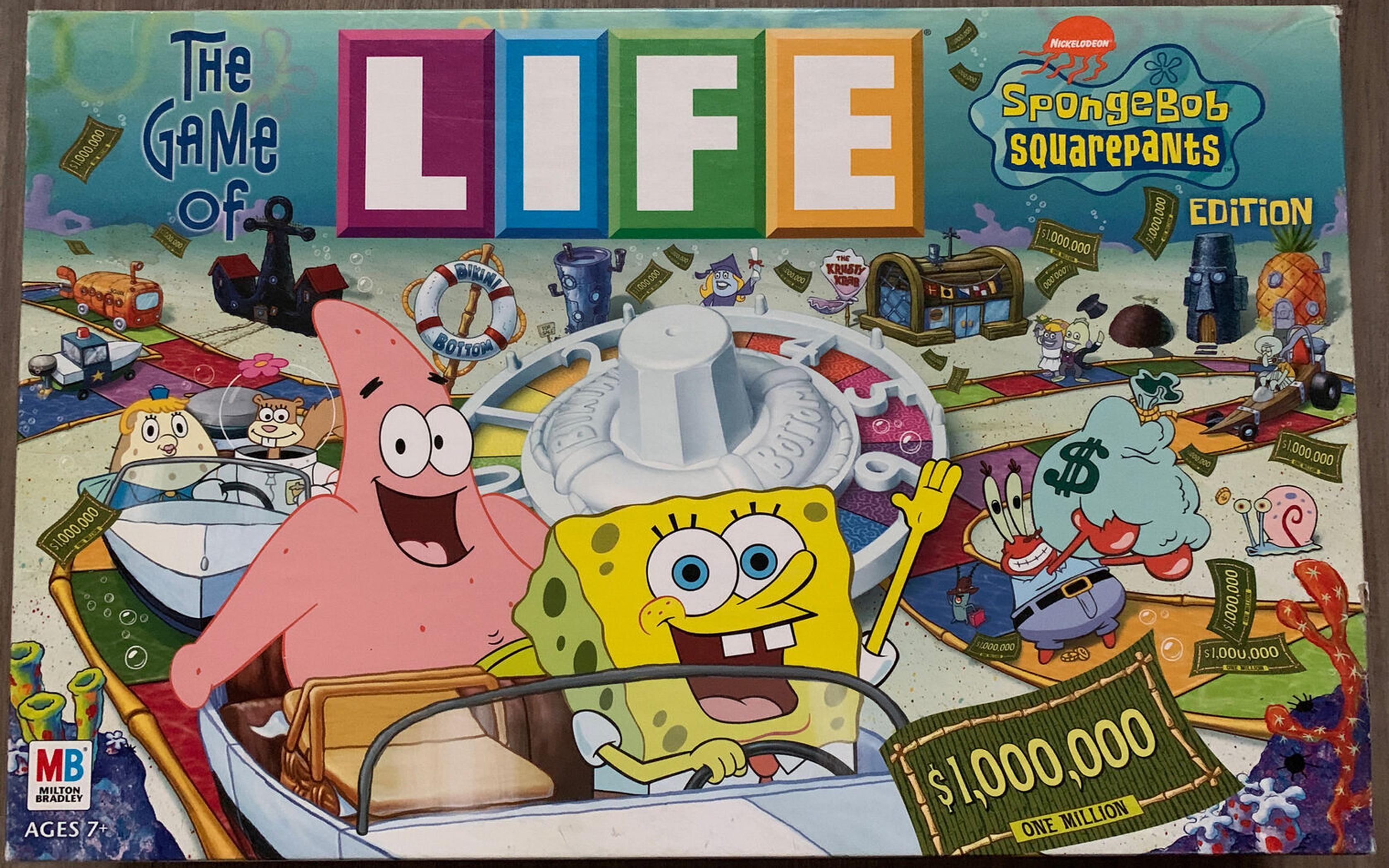 File:Game-of-life-spongebob-squarepants-250.jpg