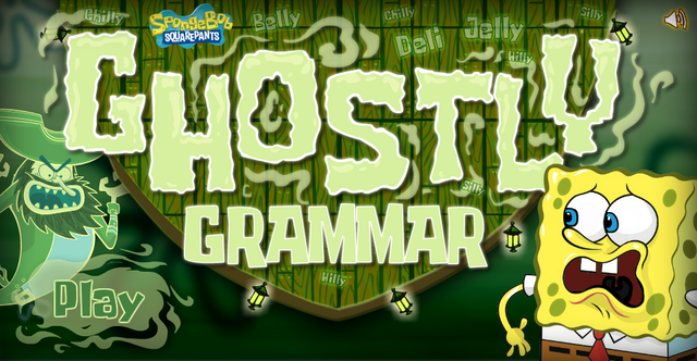 File:Ghostly Grammar.png