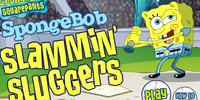 Slammin' Sluggers