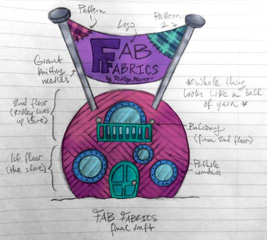 File:FAB Fabrics.png