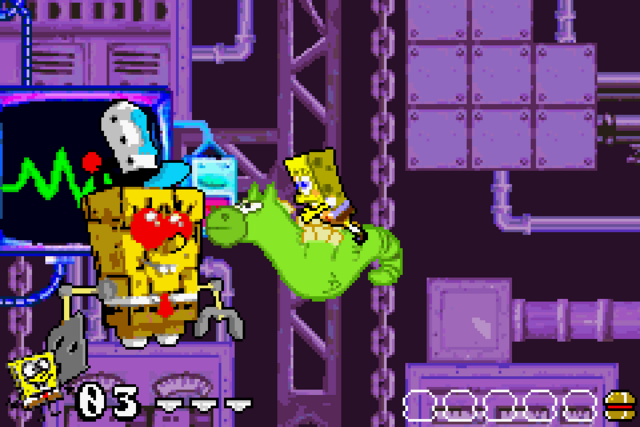 File:BfBB GBA Screenshot.PNG
