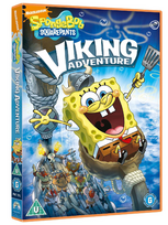 Viking Sized Adventures 2