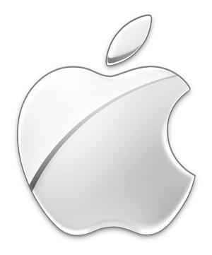 File:Apple-logo.jpg