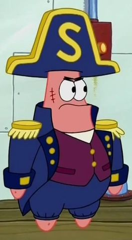File:Captain Scarfish.jpg