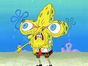 Spongebobfacefreeze1