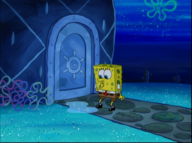File:SpongeBob in Pet Sitter Pat-30.png