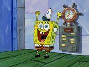 060a - SpongeBob Meets the Strangler (016)