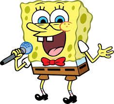 File:SpongeBob Telling a Joke.jpg