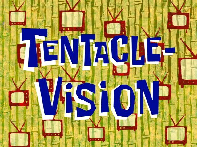 File:Tentacle-Vision.jpg