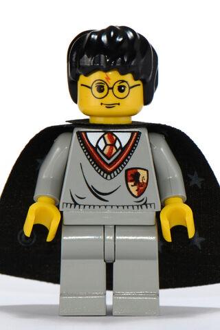 File:Lego Harry Potter.jpeg