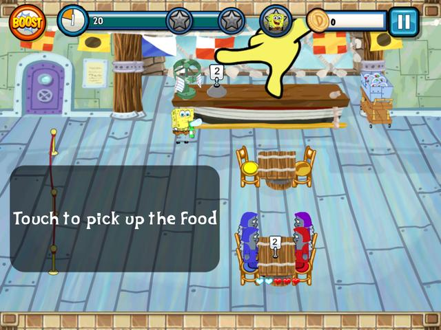 File:SpongeBobDinerDashiPad8.PNG