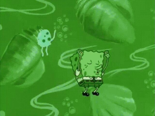 File:Green Jellyfish Jam.jpg