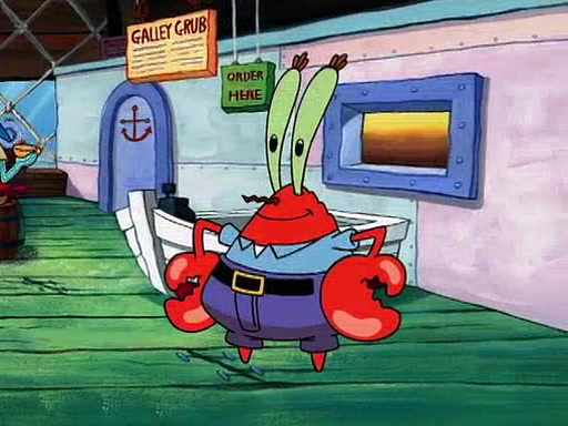 File:024b - Imitation Krabs 027.jpg