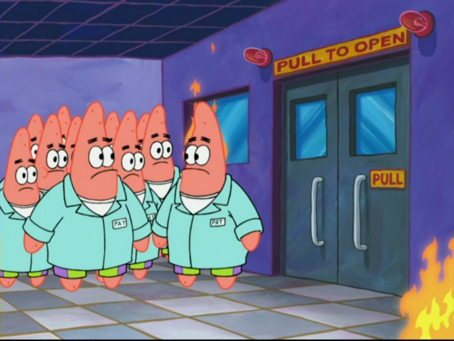 File:Chum Bucket Supreme 19.png