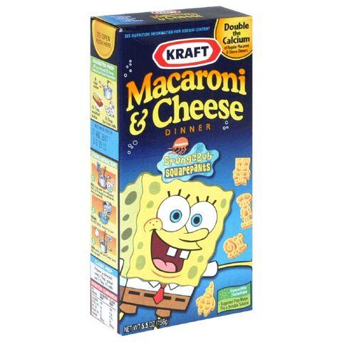 File:Kraft Mac And Cheese Spongebob.jpg