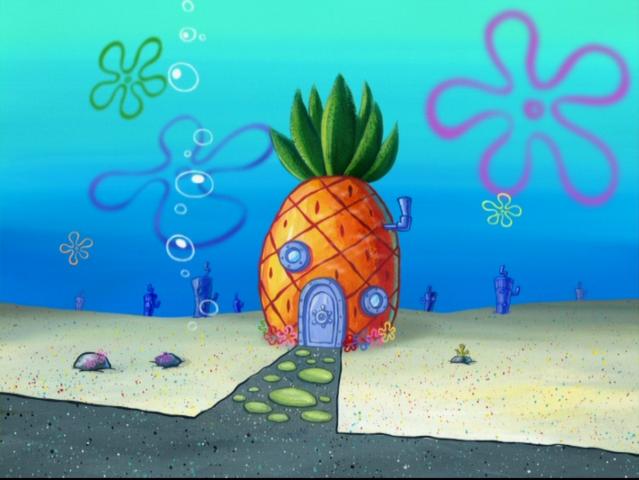 File:SpongeBob's pineapple house in Season 7-4.png