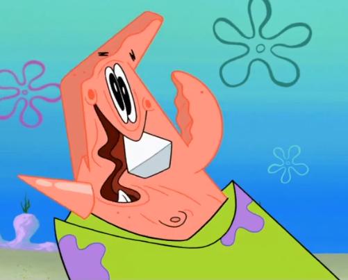 File:Patrick 2.png
