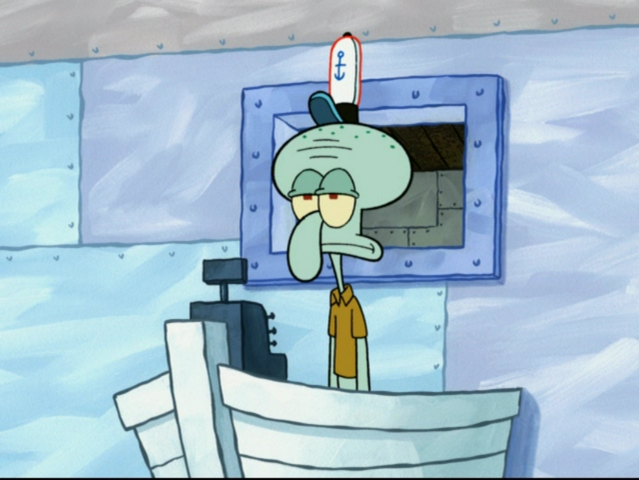 File:Squidward in Penny Foolish-2.png