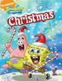 Thumbnail for version as of 03:10, November 2, 2014