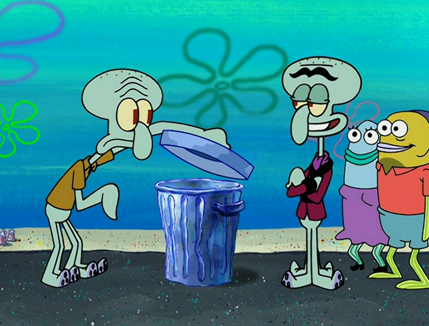 File:Squilliam Returns 018.png