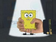 File:Naked Spongebob.jpg
