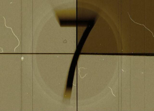 File:Countdown123.jpg