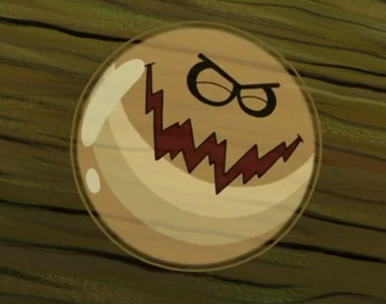 File:Dirty Bubble Full.png