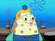 Mrs. Puff in Hide and Then What Happens?-23