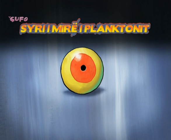 File:S8E11b title card (Albanian).png
