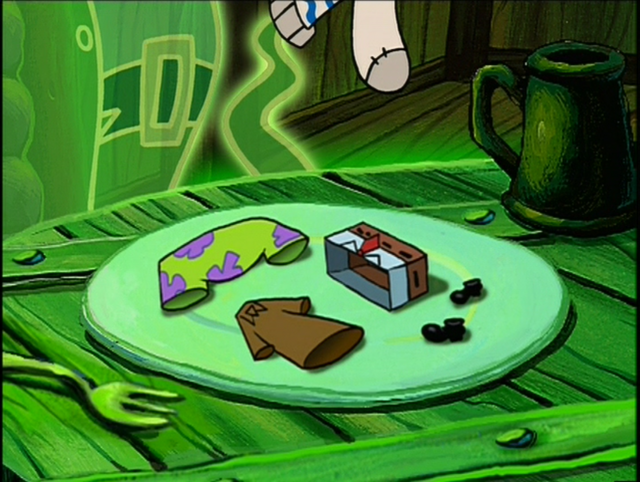 File:Shanghaied Squidward's ending 11.png