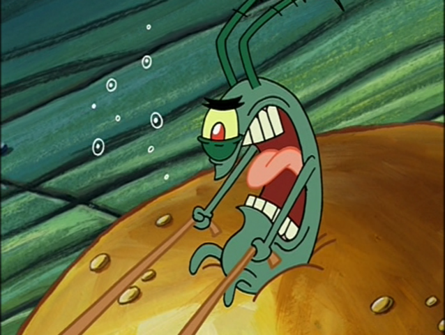 File:Plankton in Krusty Krab Training Video-7.png