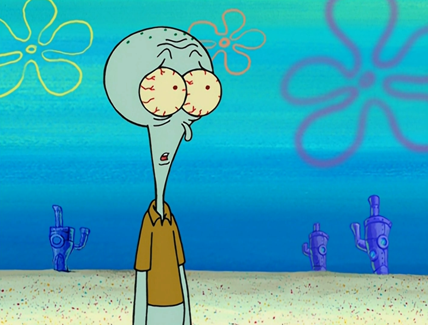 File:Squilliam Returns 035.png