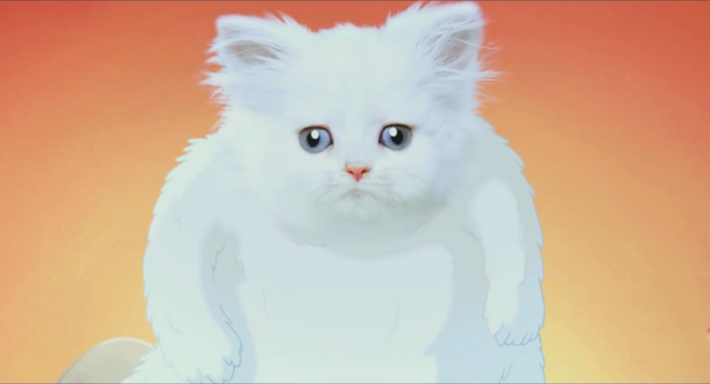File:Giant Cute Kitty.png