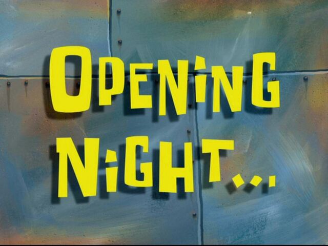 File:Openingnight.jpg