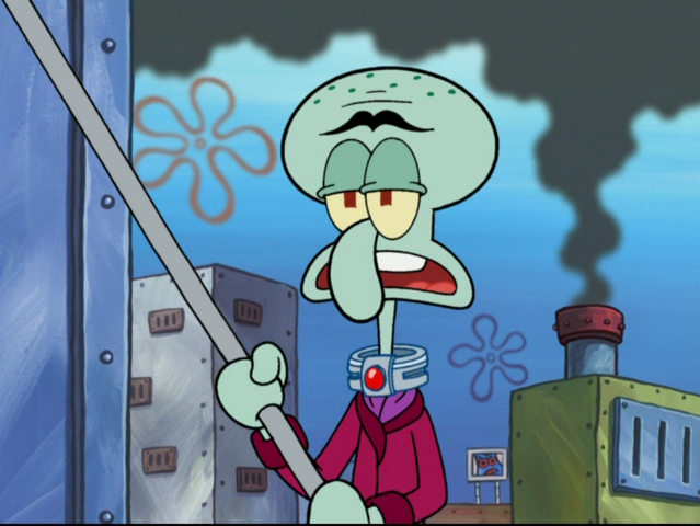 File:Squilliam Fancyson in Back to the Past-3.png