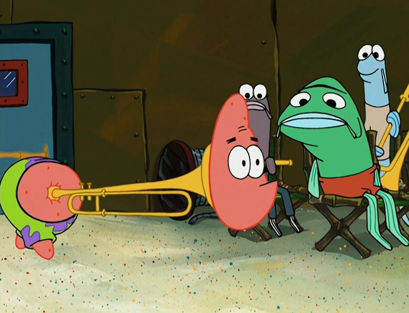 File:Band Geeks 063.png